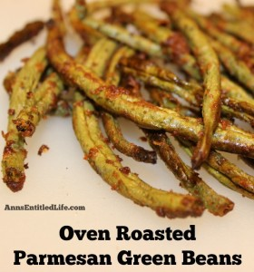 oven-roasted-parmesan-green-beans
