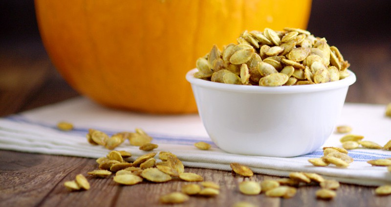 Don't throw out your pumpkin seeds! Toasted Pumpkin Seeds are a delicious and easy snack. You can make this buttery, salty goodness right in your oven! Perfect savory treat for Halloween! 23 Frugal Fall Activities for Kids - Check out these 23 Frugal Fall Activities for Kids of you're looking for some inexpensive, family-friendly fun this Fall for the whole crew. Parenting Tips. I want to do all of these this year!