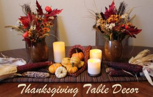 thanksgiving table decoration ideas get inspired for thanksgiving with over 20 thanksgiving table decorations ideas - Thanksgiving Table Decorations