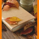 Top Thanksgiving Books for Toddlers