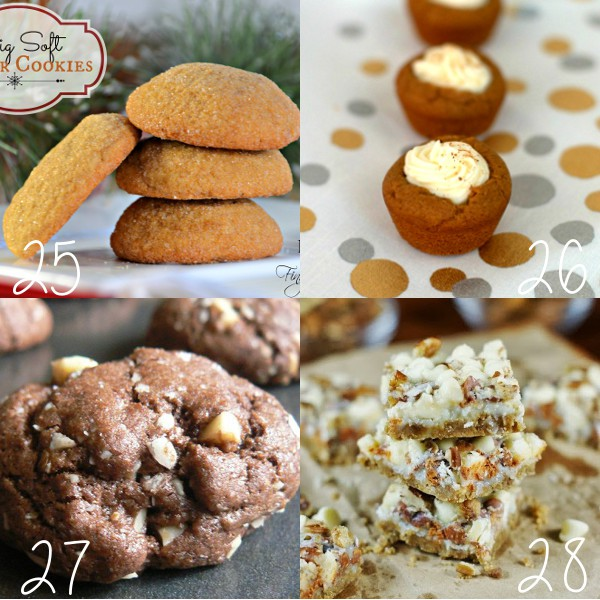Best christmas cookies ever recipes