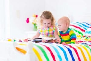 best books for toddlers fb