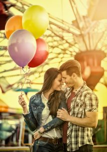 30 Cheap and Fun Date Ideas for Couples