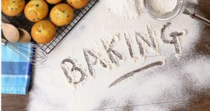 64 Unexpected Uses for Baking Soda | From TheGraciousWife.com