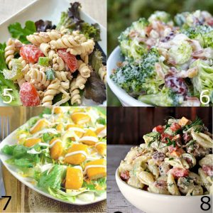 Here are a ton of delicious options for side dish picnic recipes to fill your picnic basket with! Easy picnic side dishes are a must this summer season. Easy picnic side dishes are a must this summer season.