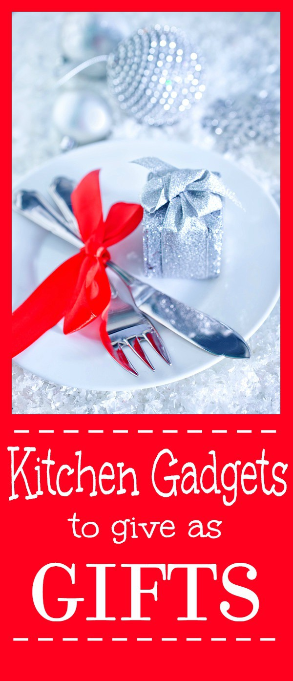 kitchen gadget gift ideas the gracious wife kitchen gadgets to give as gifts christmas gift ideas have someone on your christmas