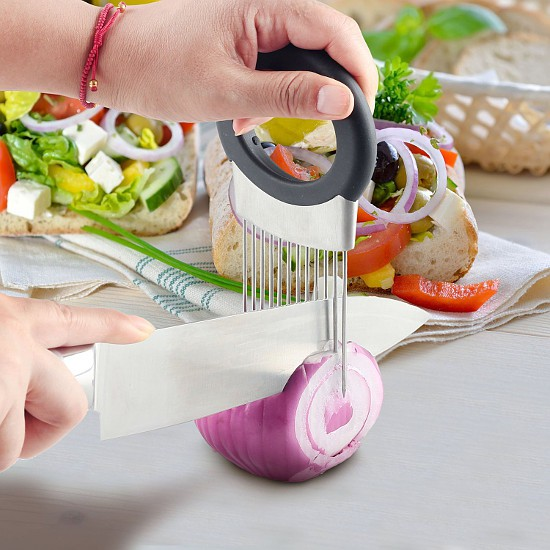 Amazing And Unique Kitchen Gadgets The Gracious Wife