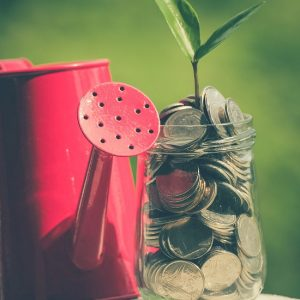 4 Ways to Motivate You to Save More Money