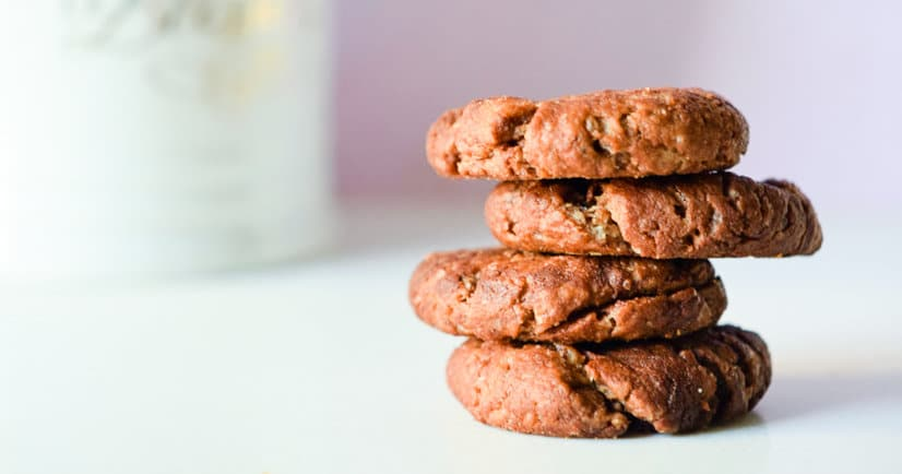 Peanut Butter Chocolate Cookies Recipe -Quick and easy, soft and creamy, andwith the classic chocolate and peanut butter combo you love. This Peanut Butter Chocolate Cookies recipe is the perfect way to indulge your sweet tooth.