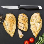 128 Chicken Breast Recipes