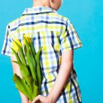 6 Tips for Teaching Manners to Your Sons