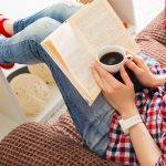 9 Ways Mom Can Relax