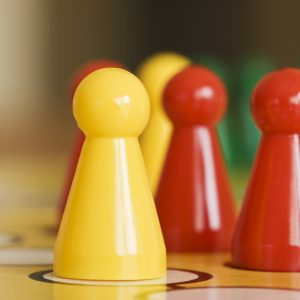 23 Best Games for Family Game Night