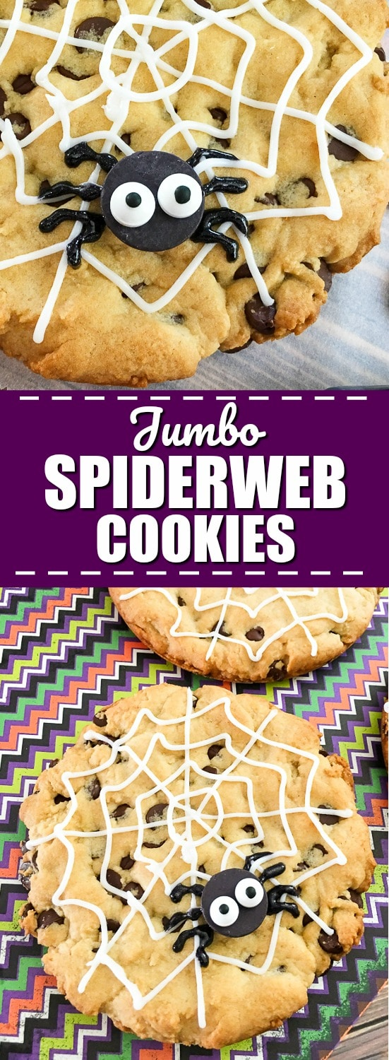 Quick and easy cookie recipes with pictures