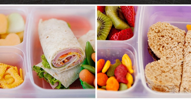 Book Cover School Lunches : Free printable binder covers the gracious wife