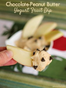 Toddler Snack Ideas- Over 30 ideas for a fun, delicious, nutritious snack time that toddlers, preschoolers, and even big kids will love! From TheGraciousWife.com