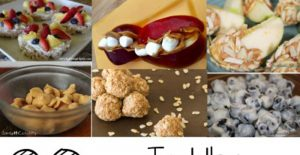toddler-snack-ideas
