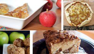 apple-desserts fb