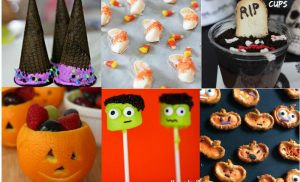 halloween-sweet-treat-ideas-cover fb