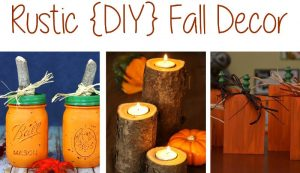 rustic-fall-decor fb