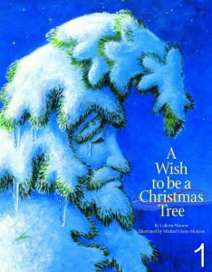 30 Best Christmas Books for Kids | The Gracious Wife