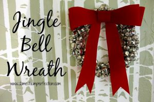 These 20 DIY Christmas Wreaths will brighten your holiday spirit and greet your guests at the door! Love DIY Christmas decorations, especially Christmas wreaths!