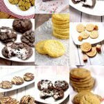 60 Best Christmas Cookies Recipes