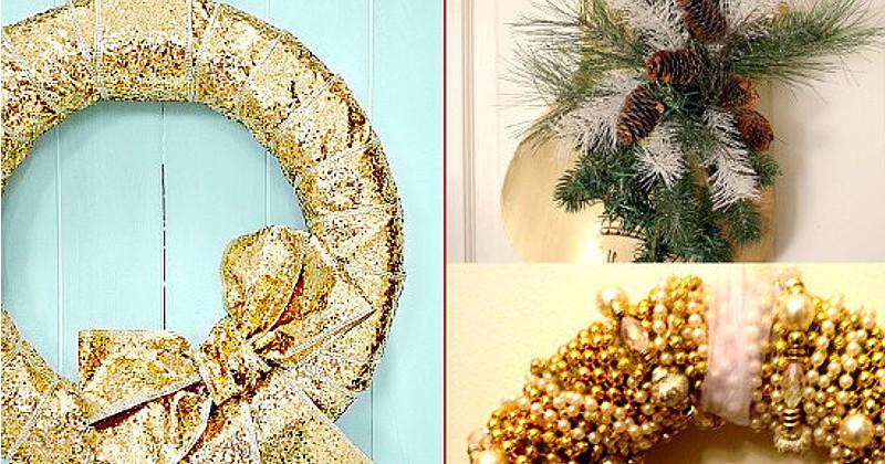 diy-christmas-wreaths fb