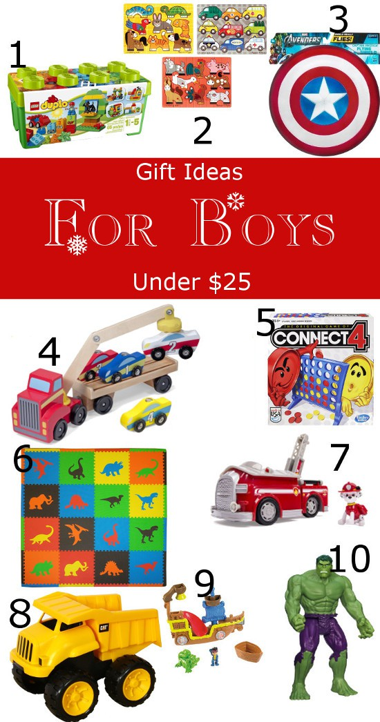 Buy your Christmas gifts on a budget with this  and Under Gift Guide for EVERYONE! Gift Ideas for EVERYONE under ! Him, Her, husband, boyfriend, Babies, Toddlers, mom, friend, kids, Girls, and Boys!