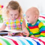 Best Books for Toddlers