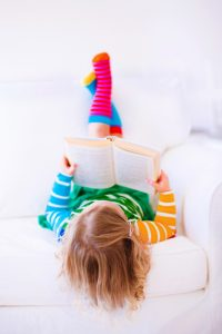 Best Books for Preschoolers - an amazing list of books for kids and preschoolers.   kids activities   kids crafts   parenting   kids