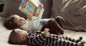 best books for toddlers 2