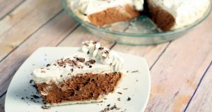 french silk pie recipe fb