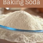 64 Unexpected Uses for Baking Soda