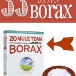33 Surprising and Fun Uses for Borax