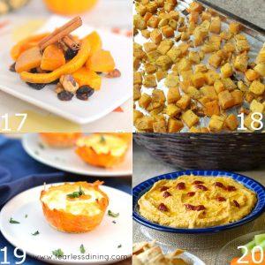 Best Butternut Squash Recipes 5
