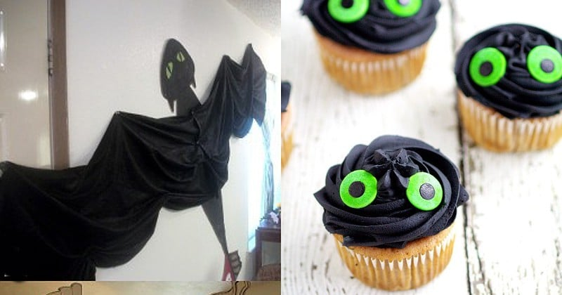 Toothless Cake The Gracious Wife
