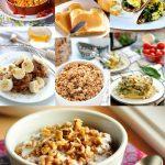 28 Crockpot Breakfast Recipes