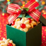 Foodie Gift Ideas