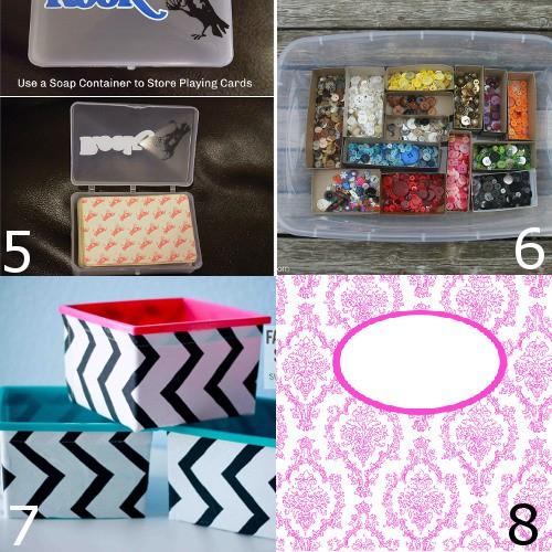 cute home organizing ideas. 35 DIY Home Organizing Ideas  The Gracious Wife