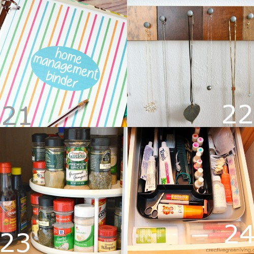 Diy Home Organization Ideas Use These Amazing And Helpful Diy Home Organizing Ideas To Stay