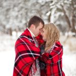 14 Winter Date Night Ideas