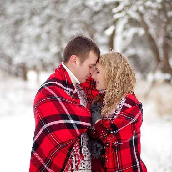 14 Winter Date Night Ideas