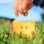 10 Tips for Teaching a Preschooler about Money