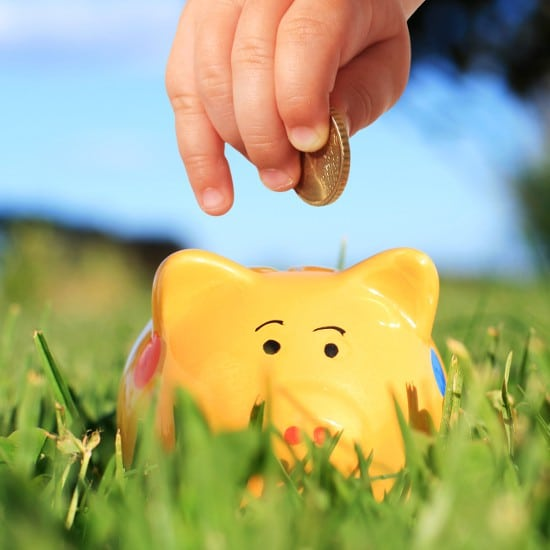 10 Tips for Teaching a Preschooler about Money