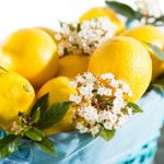 20 Household Uses for Lemons