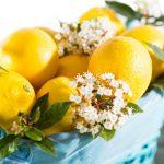 20 Household Uses for Lemons