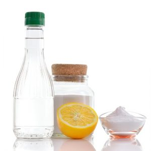 52 Household Uses for Vinegar