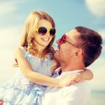 15 Daddy Daughter Date Ideas