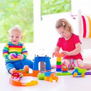 Indoor Rainy Day Activities for Kids to keep boredom away. Don't let a rainy day ruin your fun! Check out these Indoor Rainy Day Activities for Kids to entertain your stir-crazy kids inside and keep you feeling sane. Great ideas!